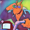 e91roboninja14's avatar