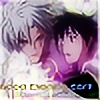 e--l--m--o's avatar