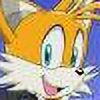 E-102Worma's avatar