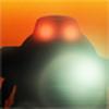 E-122-Psi's avatar