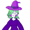 E-Aria's avatar