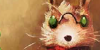 E-Aster-Bunnymund's avatar