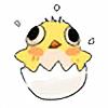 E-bes's avatar