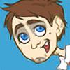 E-boc's avatar