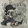E-castro's avatar