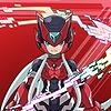 E-Chae's avatar