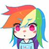 E-Chan42's avatar