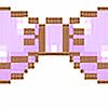 E-chium's avatar