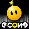 e-cone's avatar