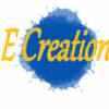 E-Creations's avatar