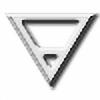 e-d-d's avatar