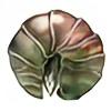e-d-u-r-n-e's avatar