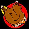 E-DASHDASHDAsh's avatar