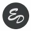 e-delgado's avatar