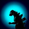 E-dibujante's avatar