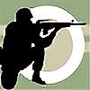 E-Dome's avatar