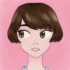 E-Domino's avatar