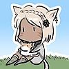 e-doodling's avatar