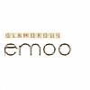 e-emoo's avatar