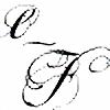 e-facade's avatar