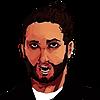 E-Feld-Draw's avatar