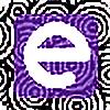 E-ffervescence's avatar