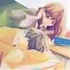 E-Fiamma's avatar