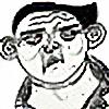E-gads's avatar