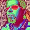 E-Gamerozo's avatar