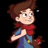 e-herowindmaster's avatar