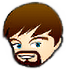 E-Highlander's avatar