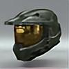 e-humbert's avatar