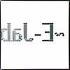 E-Jabi's avatar