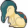 e-jayy's avatar