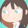 e-kao's avatar