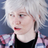 E-Kathryn's avatar