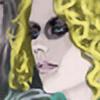 E-key's avatar