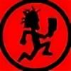 E-koe's avatar