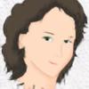 E-konte's avatar