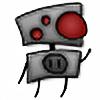 E-L-A-T-E's avatar