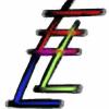 E-L-C's avatar