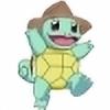 E-l-g-e-n's avatar