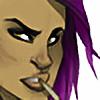 E-l-y-a's avatar