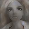 e-leonora's avatar