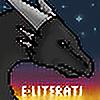 e-Literati's avatar