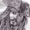 E-m-m-a--J-a-n-e's avatar