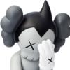 E-m-o-g-a's avatar