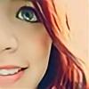 e-m-o-x-a-zexy's avatar