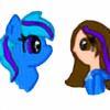 E-M-Rainstom's avatar