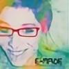 E-made's avatar